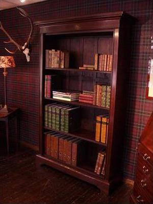 De antieke boekenkast antiek arcade antiek en interieur for De beukenhof antiek en interieur